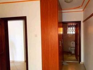 For rent in Namugongo
