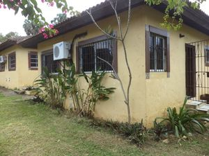 AFFORDABLE RESIDENTIAL HOME IN SOSUA FOR SALE