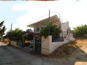 House in Evvoia