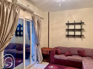 2 beds in Tiba Star compound