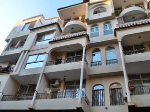 2 bedroom for sale in Arabia area