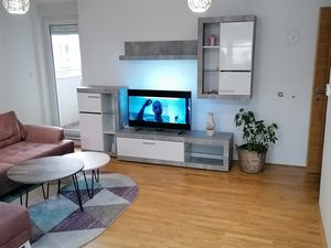 Apartment for sale in Sarajevo, 76.25 m2
