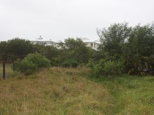 Land available South Africa