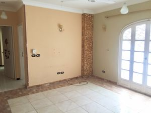 Nice 2 Bdr. Apartment in Hurghada-Mubarak 2, Egypt for sale