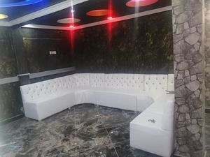 Club & Lounge Business for Sale Walk In Walk Out