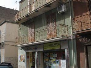 Apt in Sicily - Apt Messina Santo Stefano Quisquina