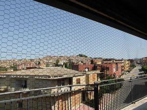 Panoramic Attic in Sicily - Mansarda Giordano