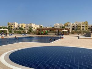 2 Bdr. Apartment, Makadi Heights, Hurghada-Makadi-Egypt
