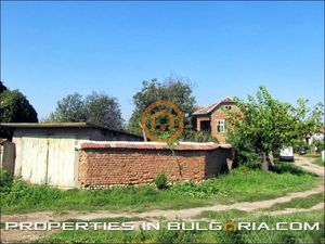 Rural house perfect for fishing, country & culture tourism