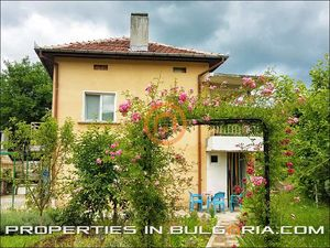 Two-storey nice house at only 1 hour from Sofia, Bulgaria
