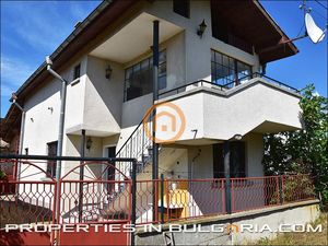 2-bedroom house only 10 km from the beach of Obzor, Bulgaria
