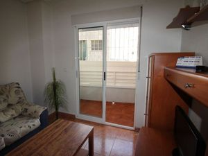 ID4369 Apartment 1 bed Central Torrevieja, Costa Blanca