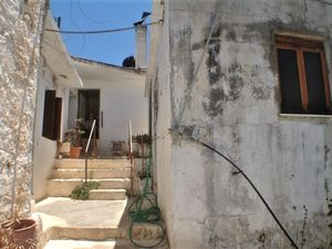 Renovation Project 10 min Drive from Beaches