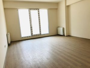 2+1 Luxury Apartment For Sale