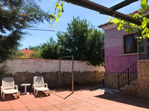 House with 4 bedrooms and 3 bathrooms near Sunny Beach