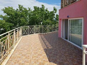 1 BED apartment, 90 sq.m., in Rose Garden, large terrace