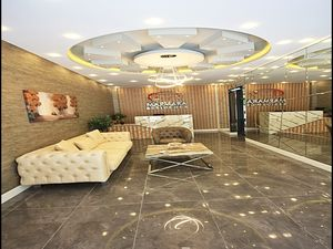 INSIDE MODREN RESIDENCE!!OUR OFFERS ARE STILL ON! HURRY UP!