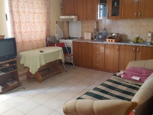 Quality Apartment,few steps from the Sea - Durres,ALBANIA
