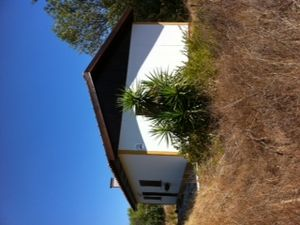 Portugal - Alentejo (Cuba) +12.000 m2 property for Tourism