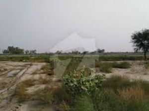 5 Marla Beautiful Plot In Dha 11 Rahbar For Sale