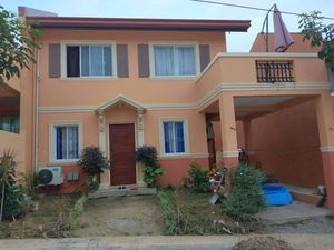 2-storey house and lot - CDO Philippines