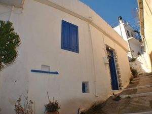 Studio Cottage. Roof Terrace. Sea Views - East Crete