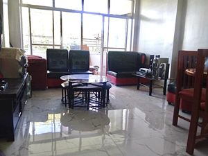 Brand New Built Apartment in Surigao City, Mindanao. Philipp