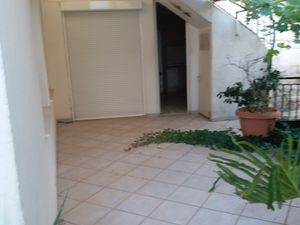 140m2 Lake view Apartment in Arta  City Center (Urgent)