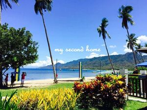 Beach Lots for sale in PLAYA LAIYA San Juan Batangas