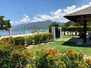 Beach Property for sale in Playa Laiya San Juan Batangas