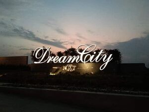 PLOTS for sale in DREAMCITY NXT AMRITSAR, INDIA