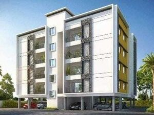 APARTMENTS for sale at DREAM CITY NXT GT ROAD AMRITSAR INDIA