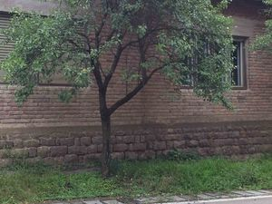 Brick House For Sale in Transylvanian Village