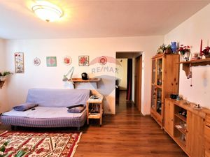 Apartment for sale in Bucharest ideal for investment