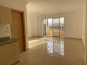1 BDR. APARTMENT with big terrace in Hurghada,Magawesh,Egypt