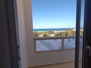 SALE: PANORAMIC SEA VIEW 1 BDR. APARTMENT in Hurghada,EGYPT