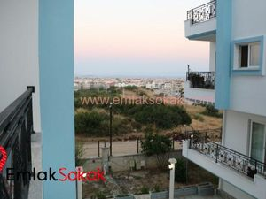 One Bedroom Fully Furnished Apartment in Didim Turkey