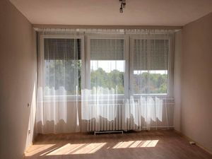 2 bedroom flat to rent in the city center of Kecskemet