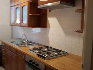 Refurbished flat for sale in the city center of Kecskemet