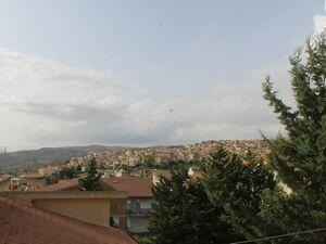 Panoramic Apt in Sicily - Apt Silvana Via Mattarella