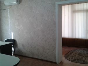 Office for rent, in the capital of Uzbekistan, Tashkent