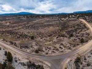 Owner Finance Available. 10 Acres of Land For Sale.