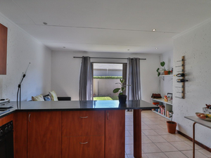 1 Bedroom Trendy Apartment to Rent in Darrenwood