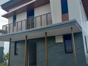 Affordable House and Lot  in Cabanatuan City Nueva Ecija