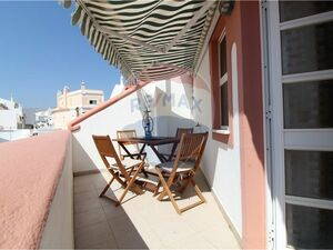 1 bedroom apartment near to the beach