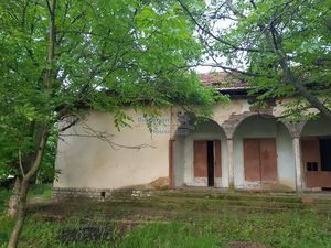 Business opportunity near Stara Zagora excellent investment
