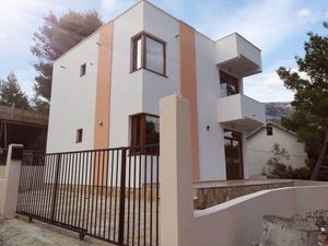New home for sale in Montenegro