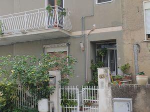 Apt with garage in Sicily - Apt Carubia Pendino Via Alfieri