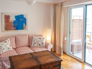 102 m2 Full Furnished Apartment in Athens ( Best location )