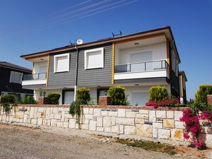 3 Bedroom Villa for Sale in Didim, Altınkum, Turkey